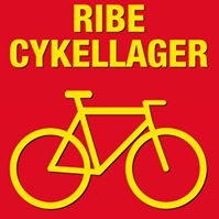 Cykellager