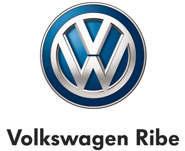 Volkswagen Ribe